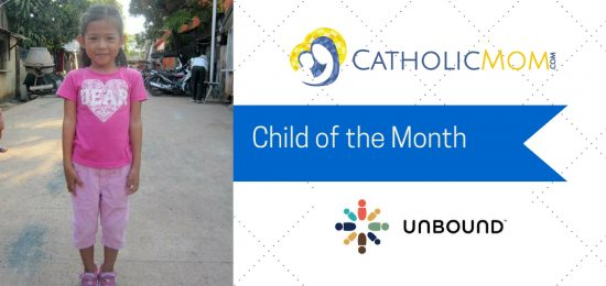 unbound-child-of-the-month_november