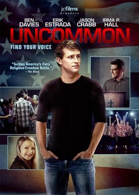 Uncommon_DVDKeyArt