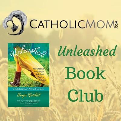 -Unleashed Book Club 800 - CatholicMom.com copy