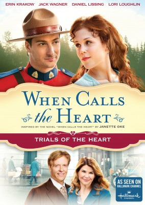 WCTHS2_Trials of the Heart