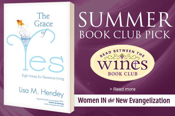 WINE Bookclub Hendey graphic 1 0415
