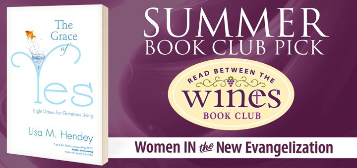 WINE_Bookclub_Hendey_slider_graphic_0515