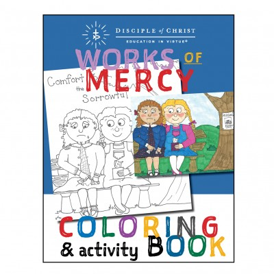 works-of-mercy-coloring-book_cover_web2