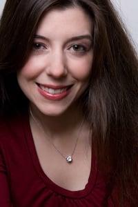 Amy Bonaccorso