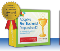 adaptive-Eucharist-kit