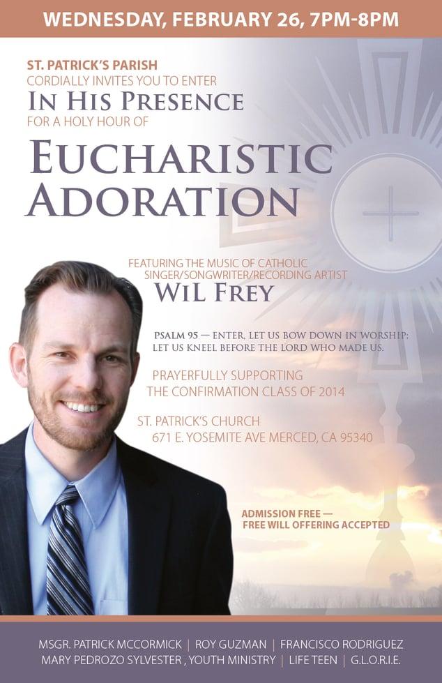 adoration_flyer_final_792x1244