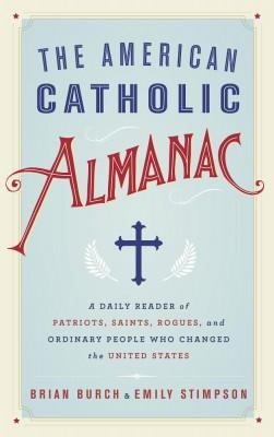 almanac_homeschool