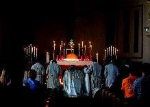 altar server pic
