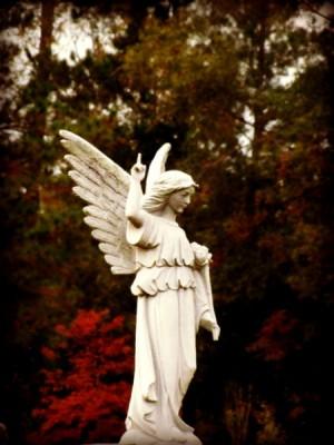 angel-death1