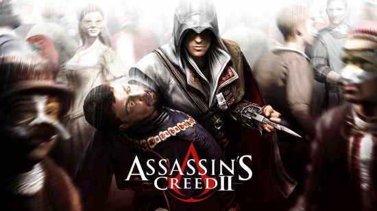 assassins creed 2 b