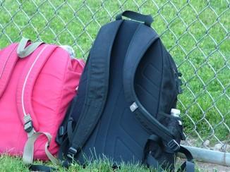 backpacks.duboix.morguefile.