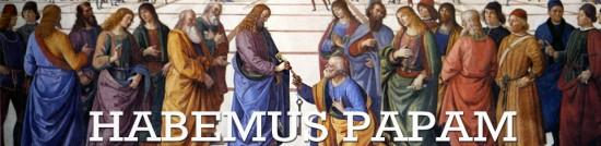 banners_habemus-papa-Perugino-EN