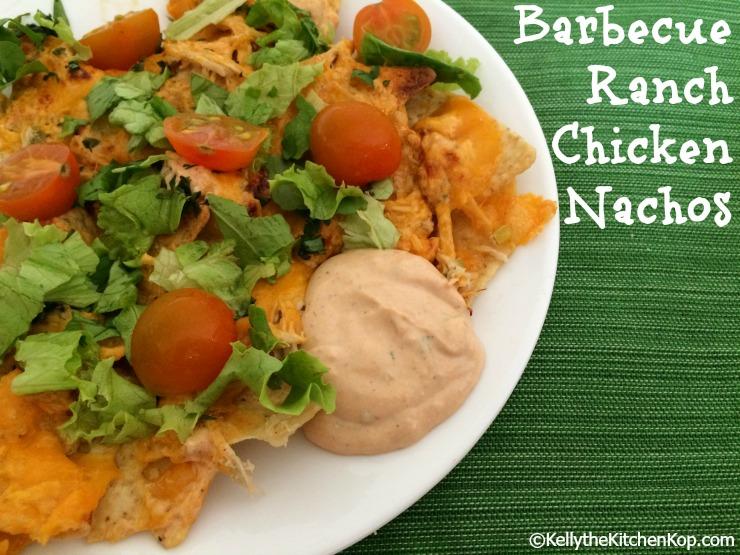barbecue-ranch-chicken-nachos