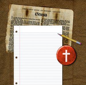 bible-notes-1201958-mbattlewoundsgladen