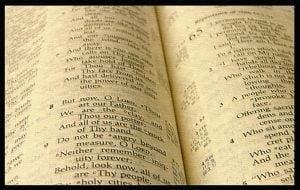 bible-reading-kids
