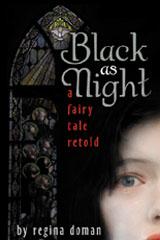 book-Black_As_Night