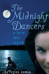 book-The_Midnight_Dancers