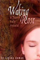 book-WakingRose_cover