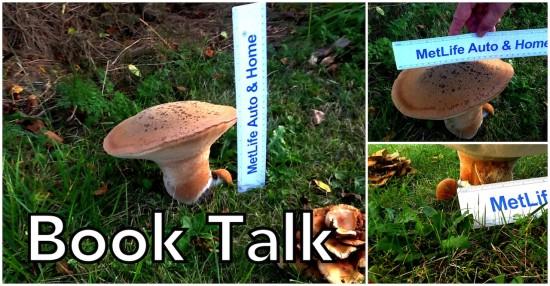booktalk-mushroom