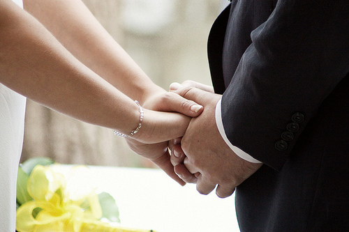 Keeping Adoration in Your Marriage
