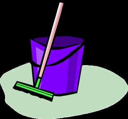 broom-310435_960_720