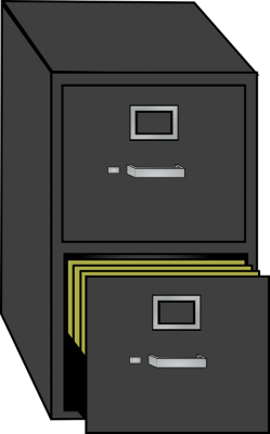 cabinet-308047_960_720