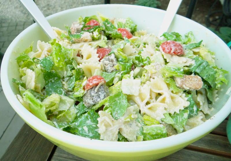 caesar-bowtie-salad-by-barbara-stein