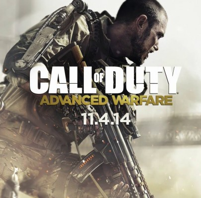 call-of-duty-advanced-warfare4