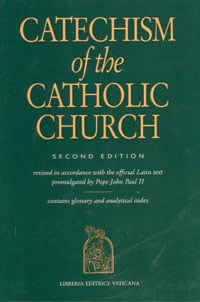 catechism-of-the-catholic-church-online