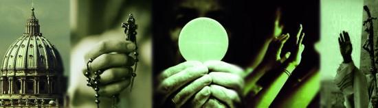 catholic-by-choice blog cover_