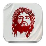 catholic-meditations-app