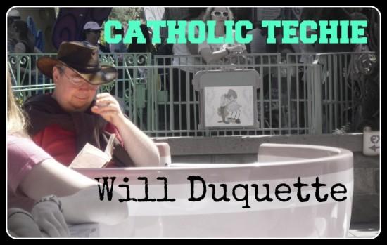 catholic techie-will duquette.jpg
