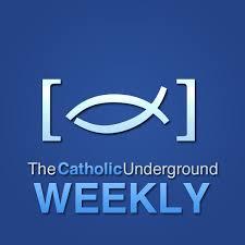 catholic underground