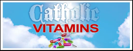 catholic-vitamins