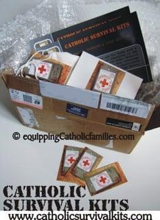 catholic_survival_kits_in_a_box