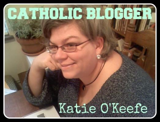 catholicblogger-katieokeefe