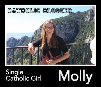 catholicblogger-molly