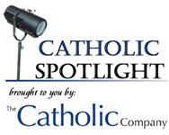 catholicspotlight_small