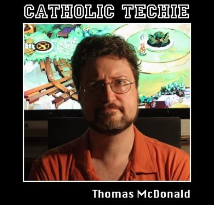 catholictechie-TomMcD
