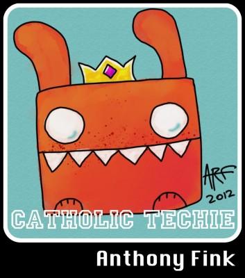 catholictechie-anthonyfink