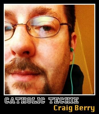 catholictechie-craigberry