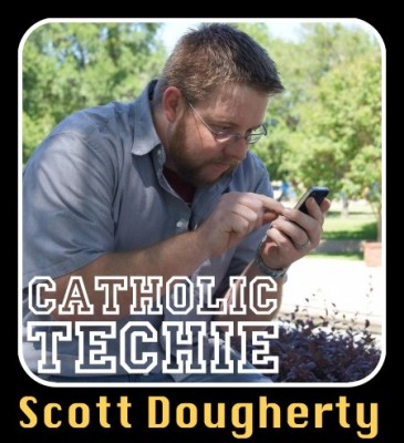 catholictechie-scottdougherty