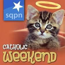 Catholic Weekend Podcast