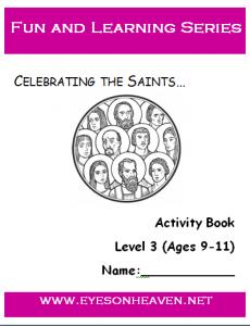 celebrating-the-saints