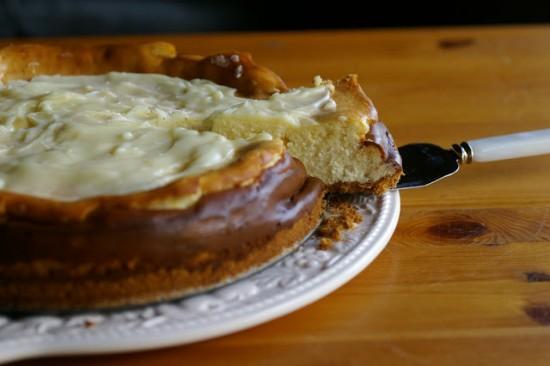 cheesecake 005