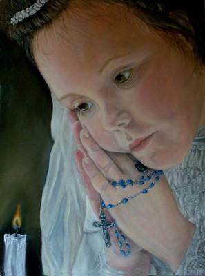 child-praying-rosary
