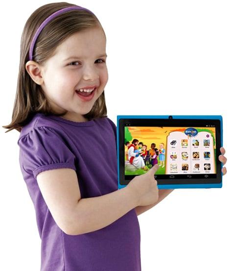 children-tablet-blue