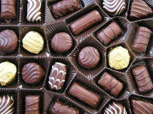 chocolates-746769-m