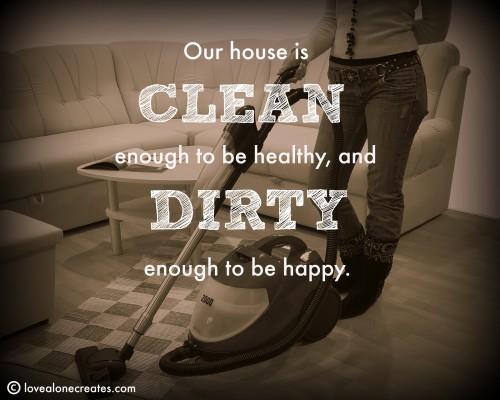 clean_enough