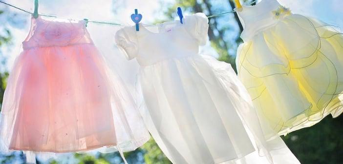 clothesline-804812_1280sized